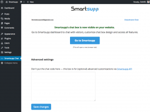smartupp-wordpress-plugin-04