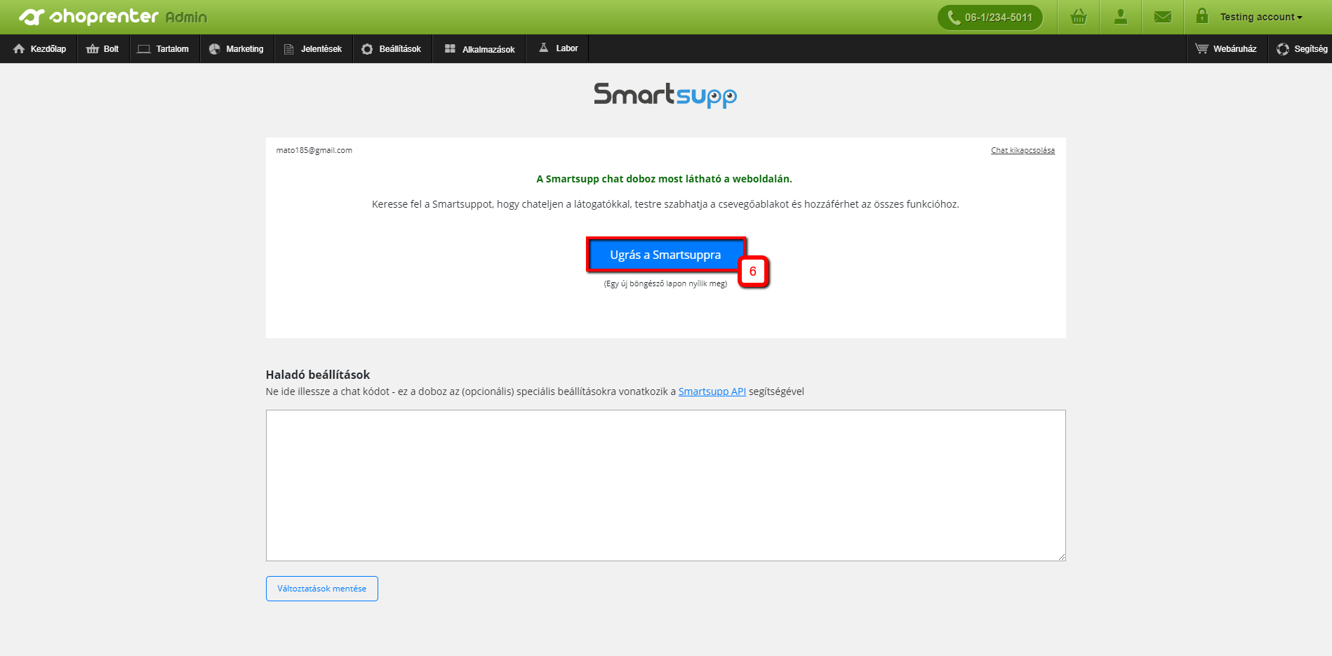 smartsupp-shoprenter-en-04