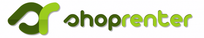 platform-logo-shoprenter
