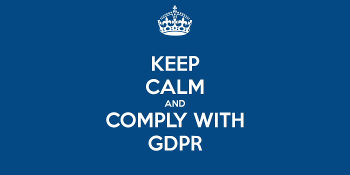 Possible Penalties if Nation States Ignore the EU's GDPR