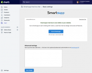 smartsupp-shopify-plugin-04