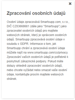 smartsupp-chat-box-options-cz-11