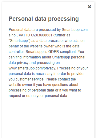 smartsupp-chat-box-options-en-11