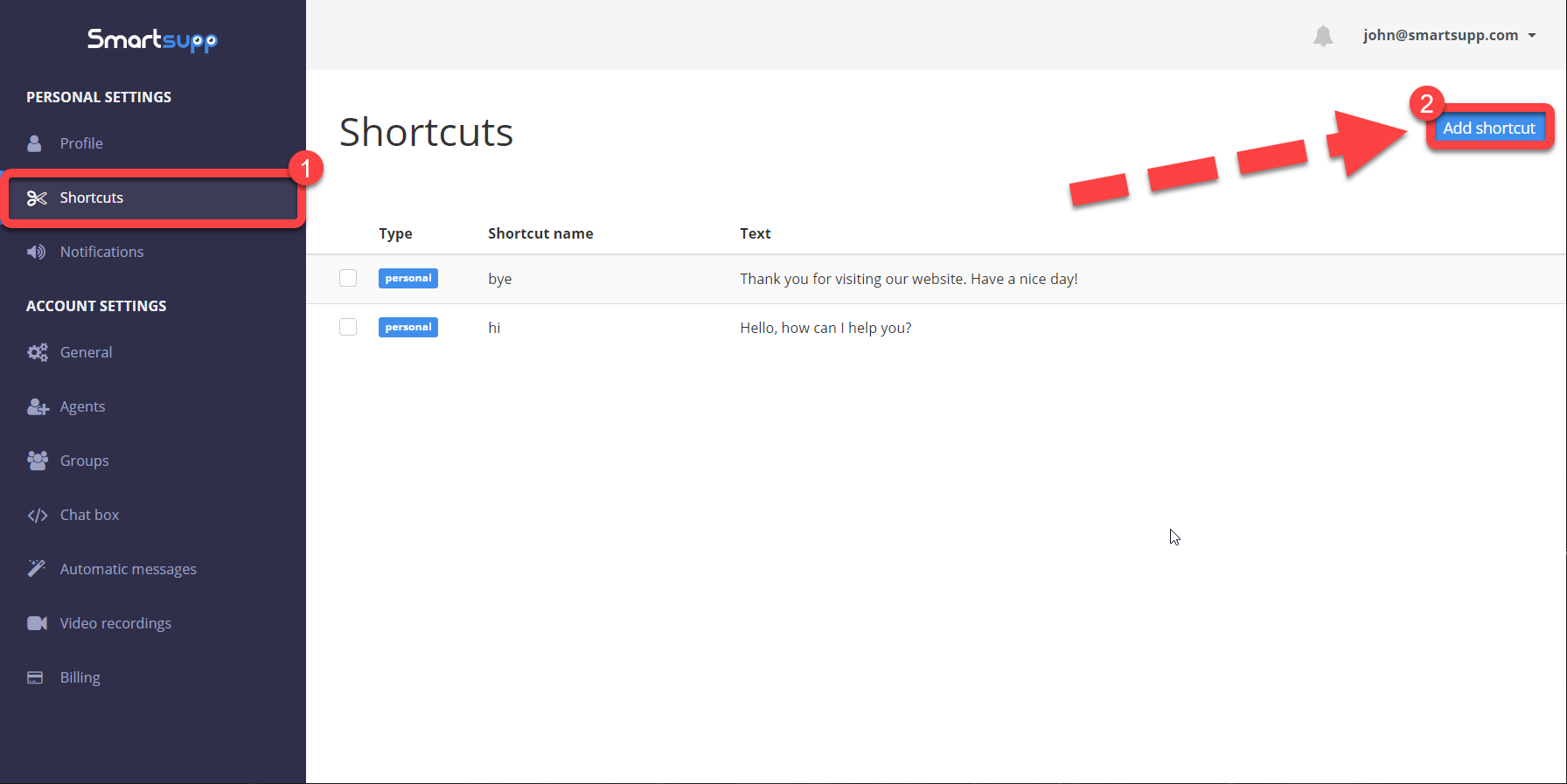 smartsupp-shortcuts-en-01