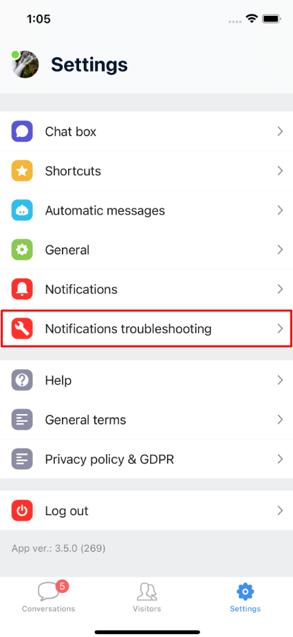 ios troubleshooting_1