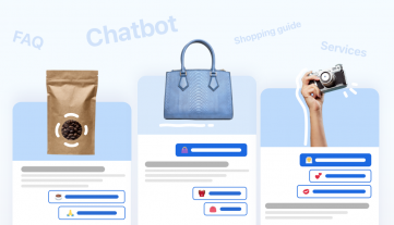 cover_chatbot_use_cases